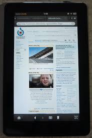 Webáruház készítés mobilra