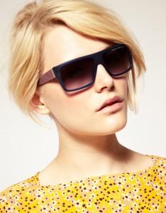 Egy dioptriás napszemüveg előnyei