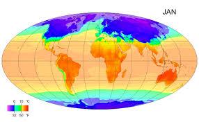 Elengedhetetlen a megfelelő klímaszerelés
