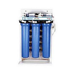 A víztisztító teszt elvégzése rendkívül fontos