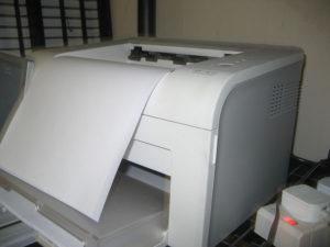 A Pelikan nyomtatókellékek jól jönnek