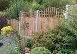 Több funkciós egy kerítés