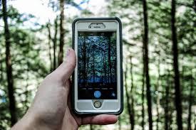 Jól jön az iPhone 7 plus tok