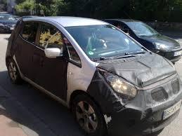 Autó karosszéria fóliázás