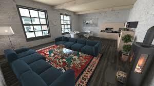 Eladó Lakás+Ház Belváros