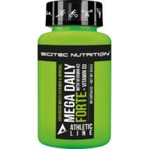 Scitec Nutrition boltok