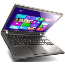 felújított laptop