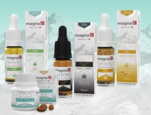 magnagt.com